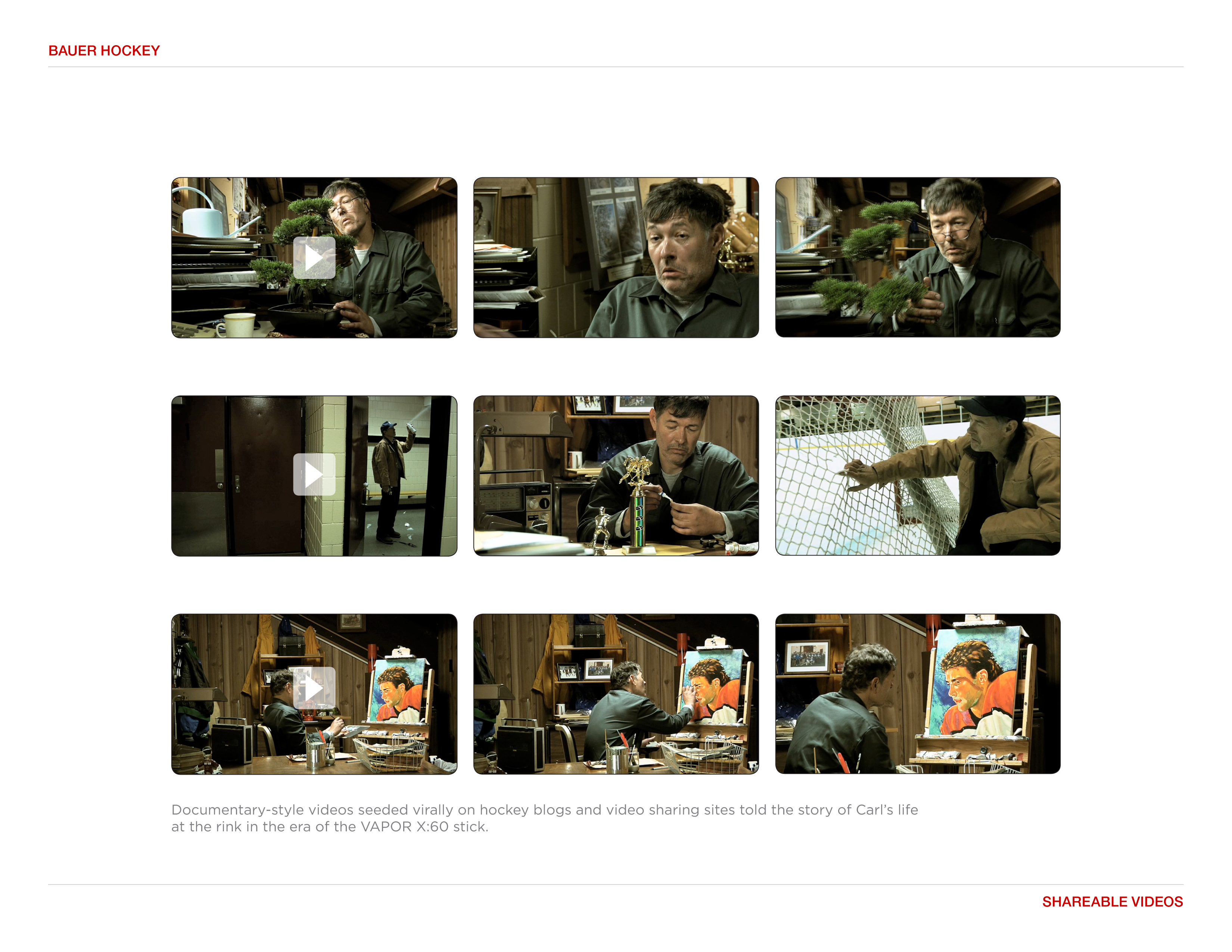 2011_na_2011_4655_hero_1