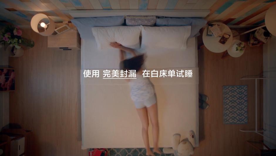 2016_cn_2016_302_hero_1