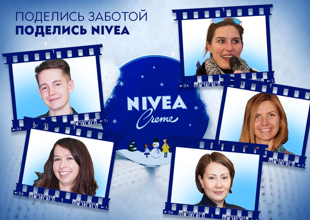 2016_ru_2016_51_hero_1