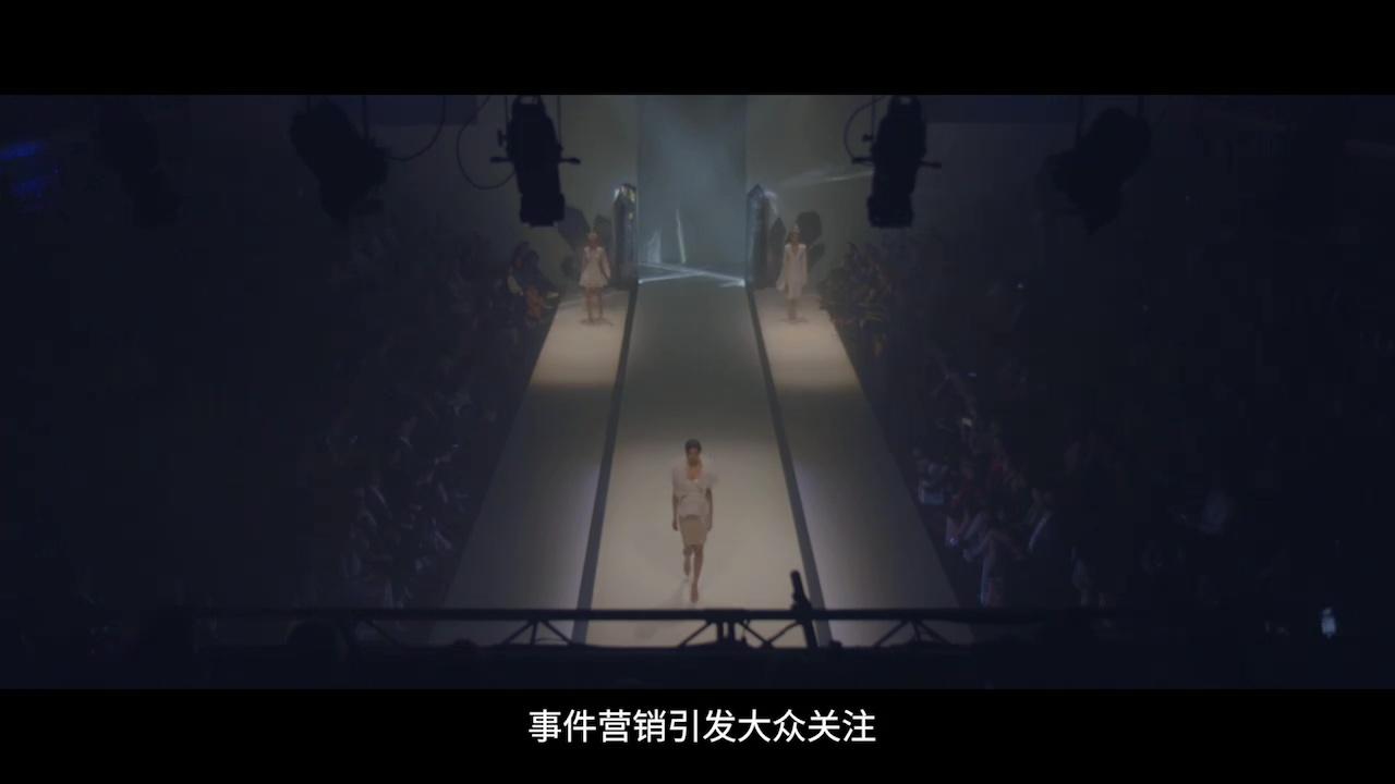 2017_cn_2017_e172-bt-100626619_hero_1