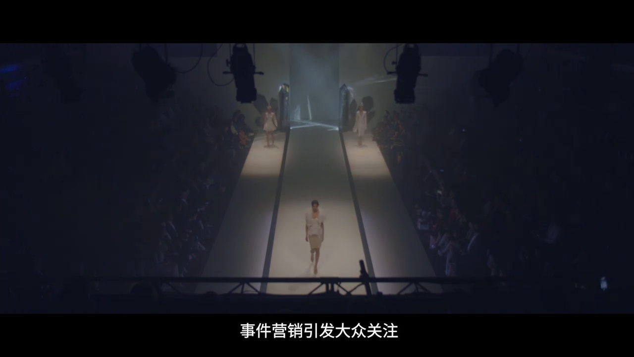 2017_cn_2017_e172-ma-100628759_hero_1