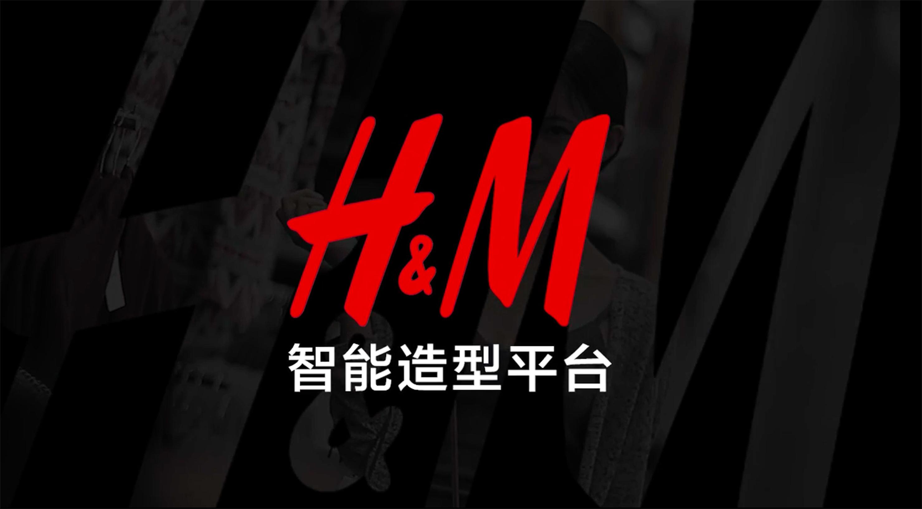 2017_cn_2017_e172-mv-102180765_hero_1