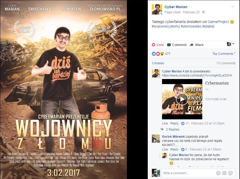 2017_pl_2017_63_hero_1
