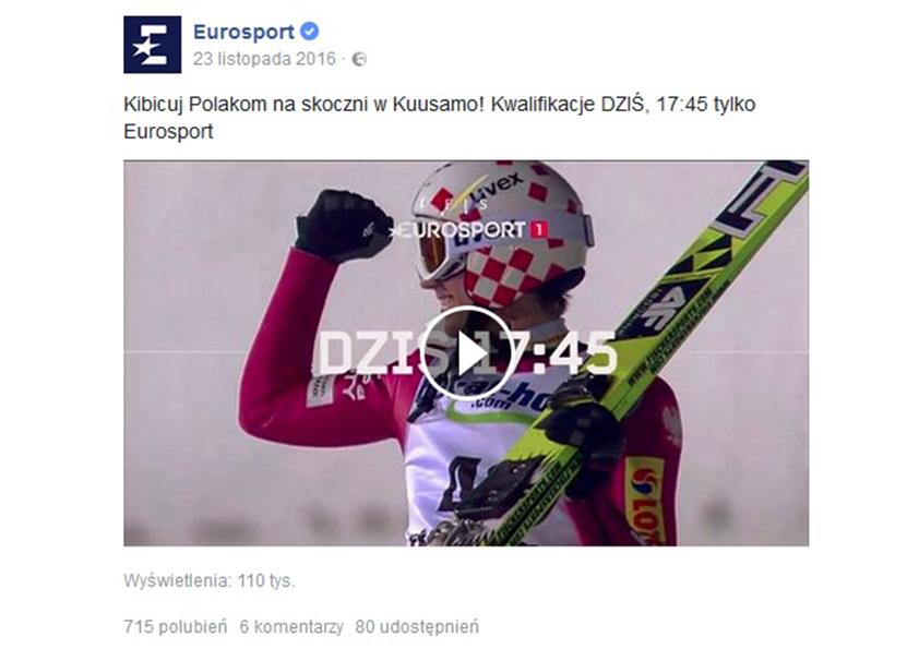 2017_pl_2017_66_hero_1