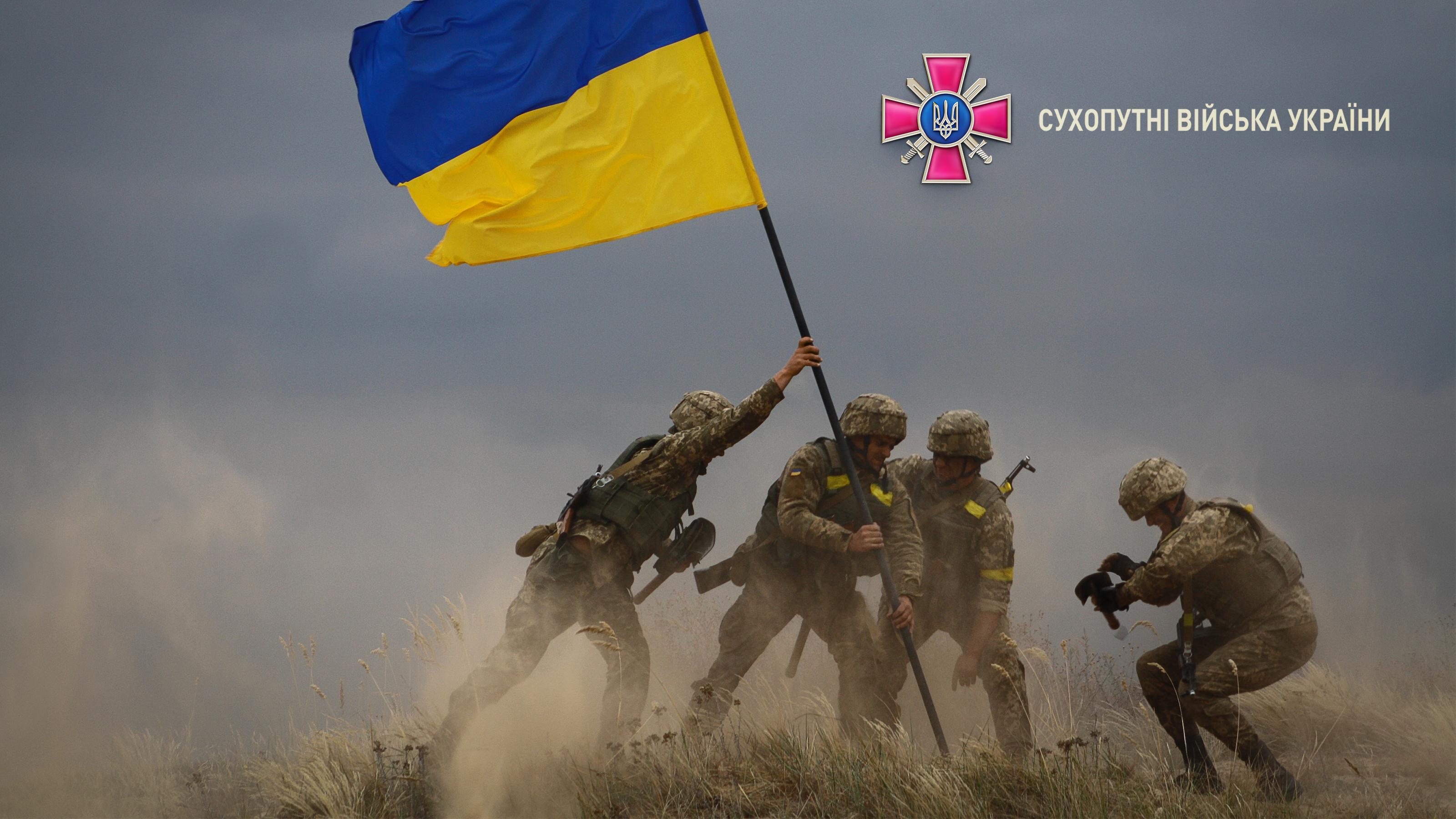 2017_ua_2017_13_hero_1