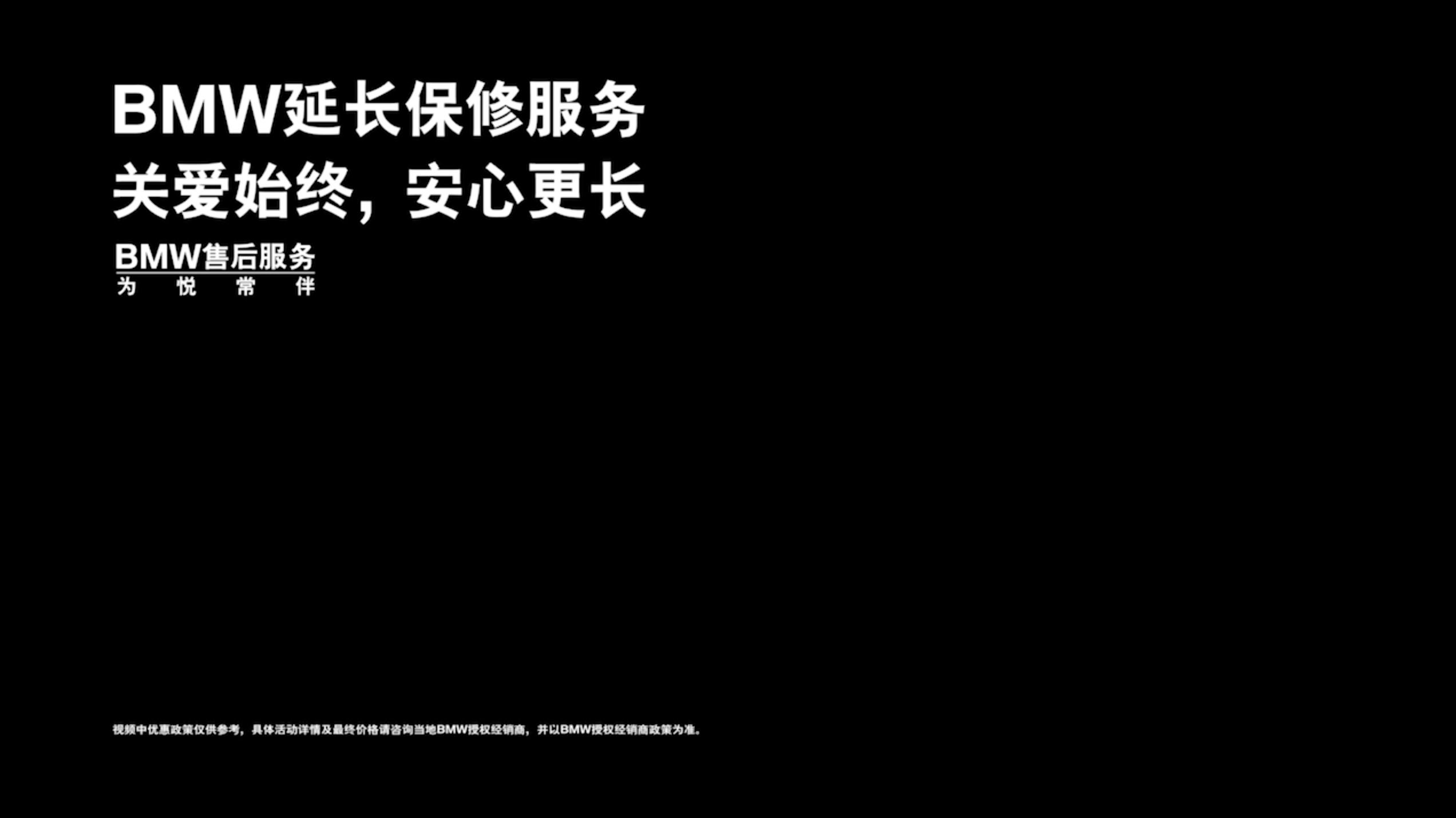 2018_cn_2018_160_hero_1