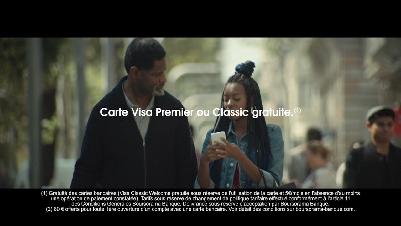 carte visa classic assurance Effie
