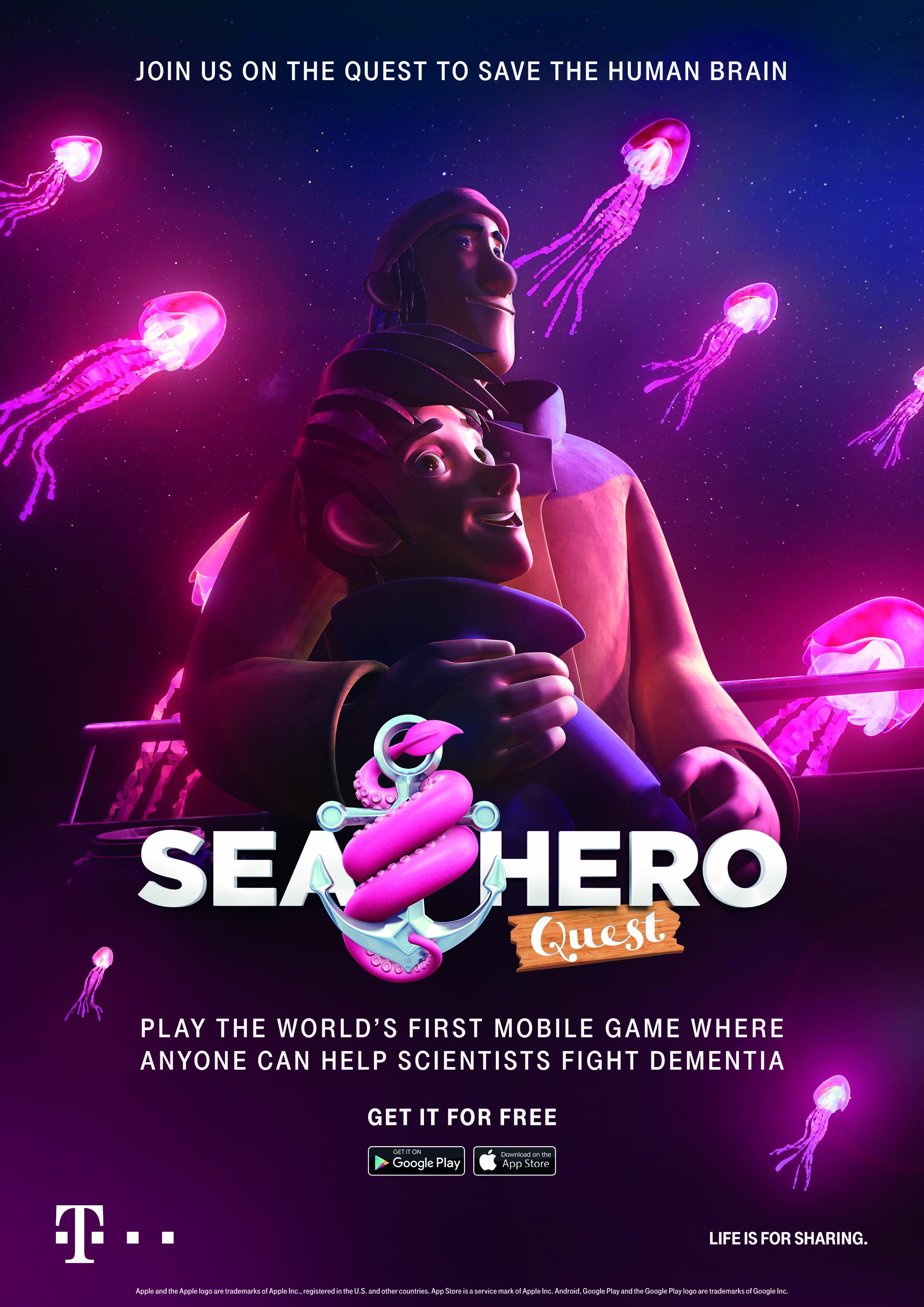 2018_gl_2018_e-165-237_hero_1