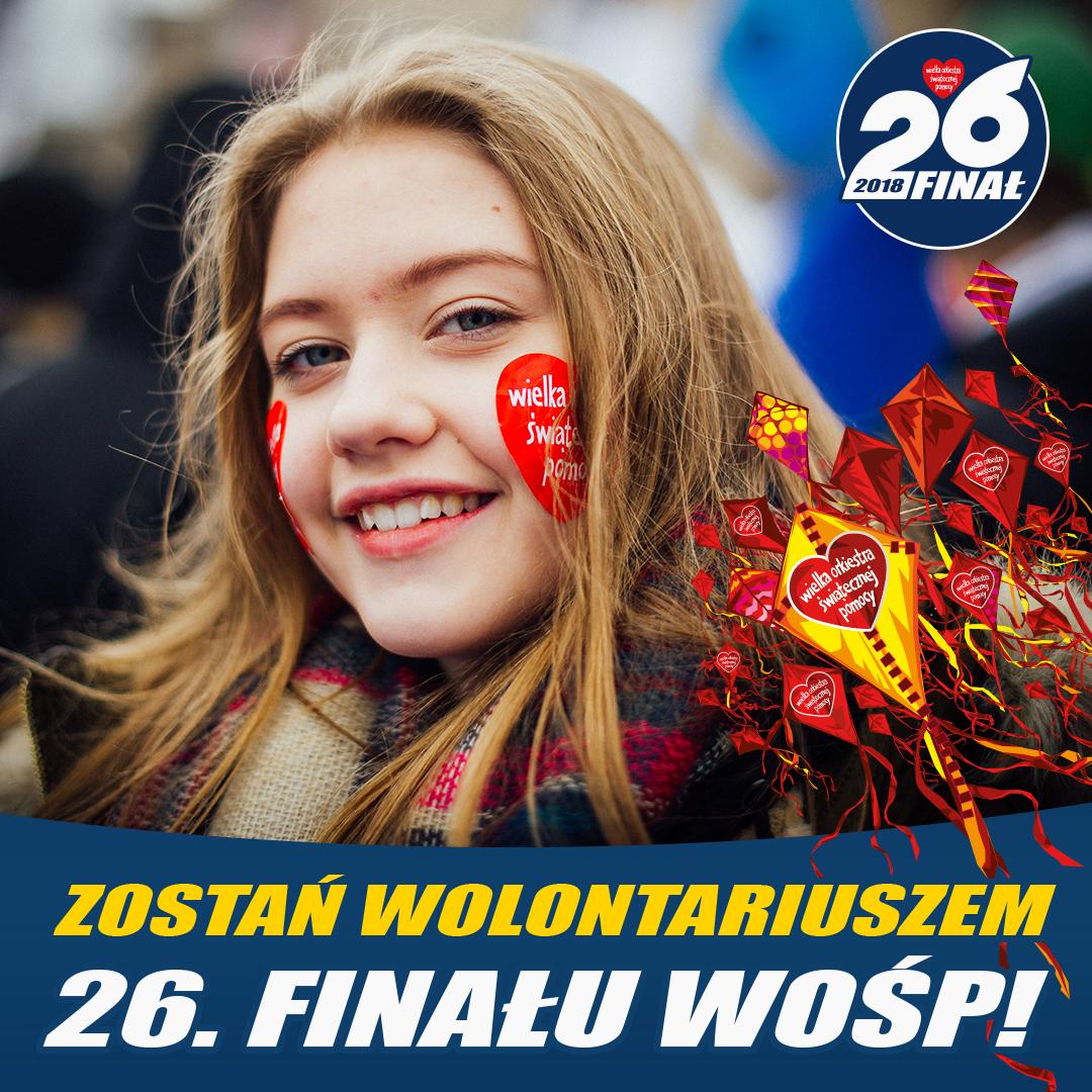 2018_pl_2018_12_hero_1