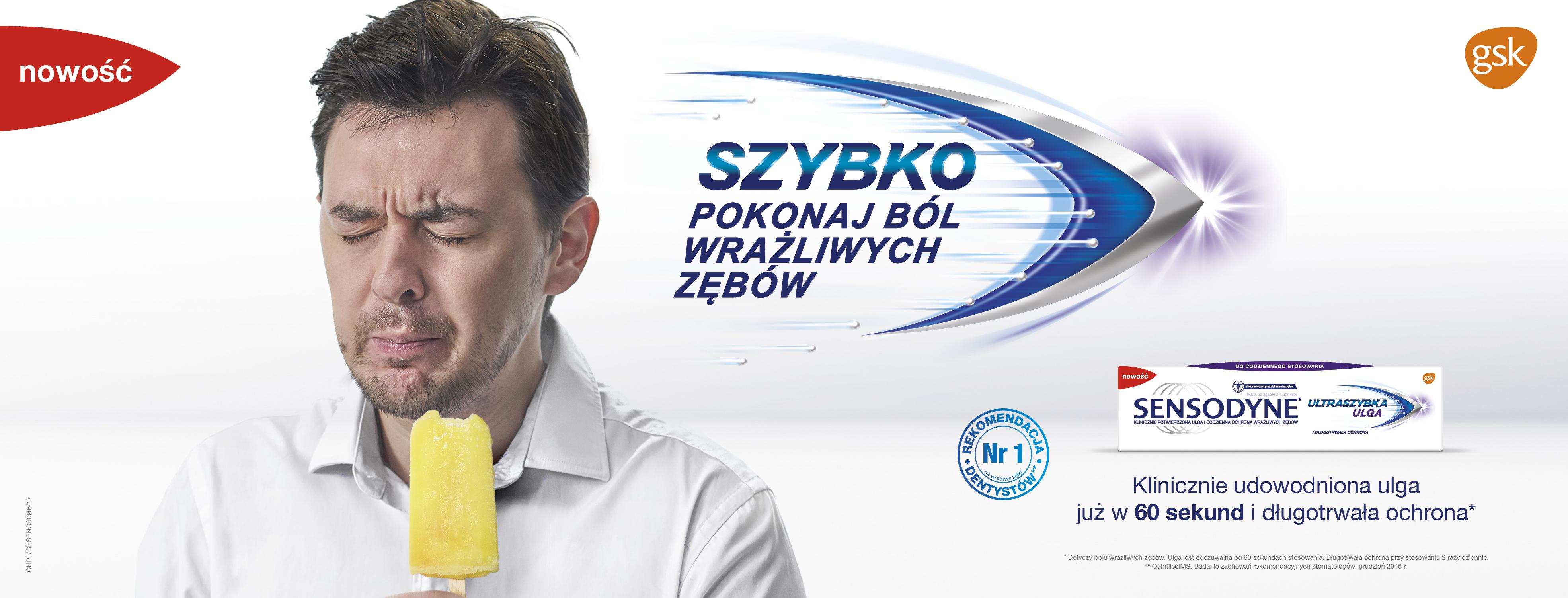 2018_pl_2018_24_hero_1