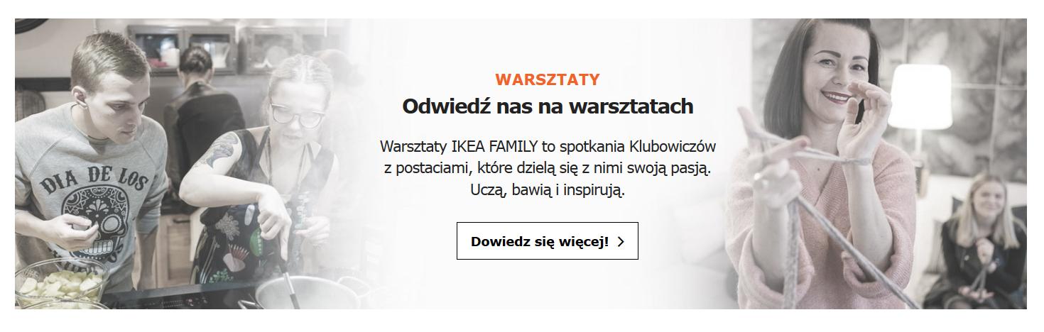 2018_pl_2018_71_hero_1