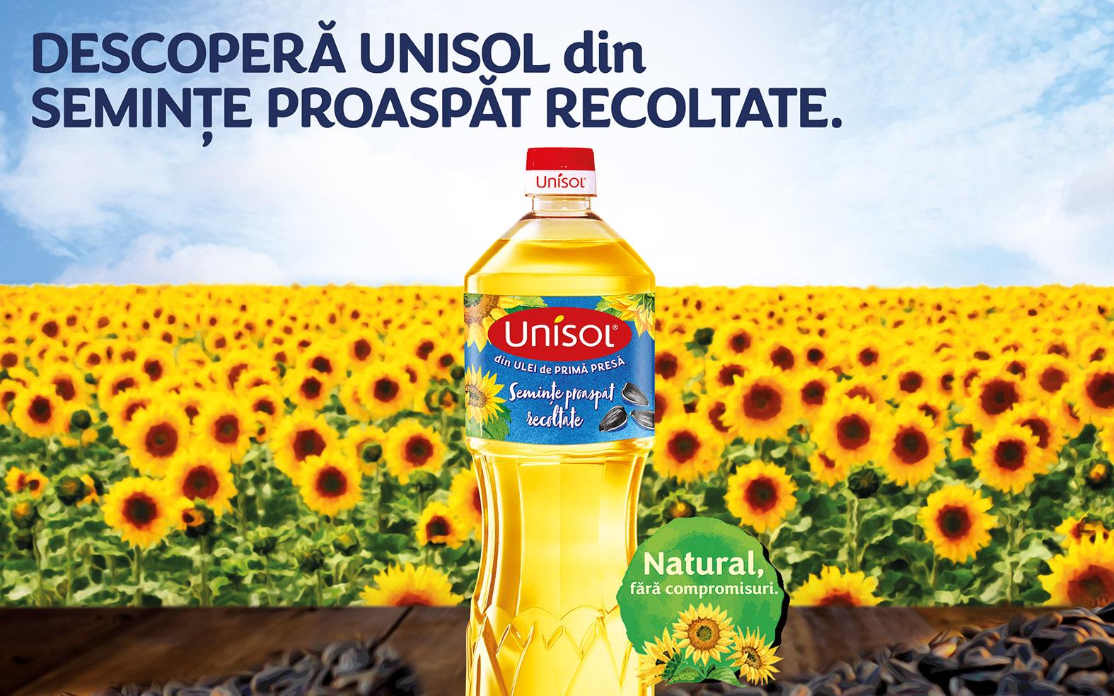 în uleiul sri lanka din varicoză)