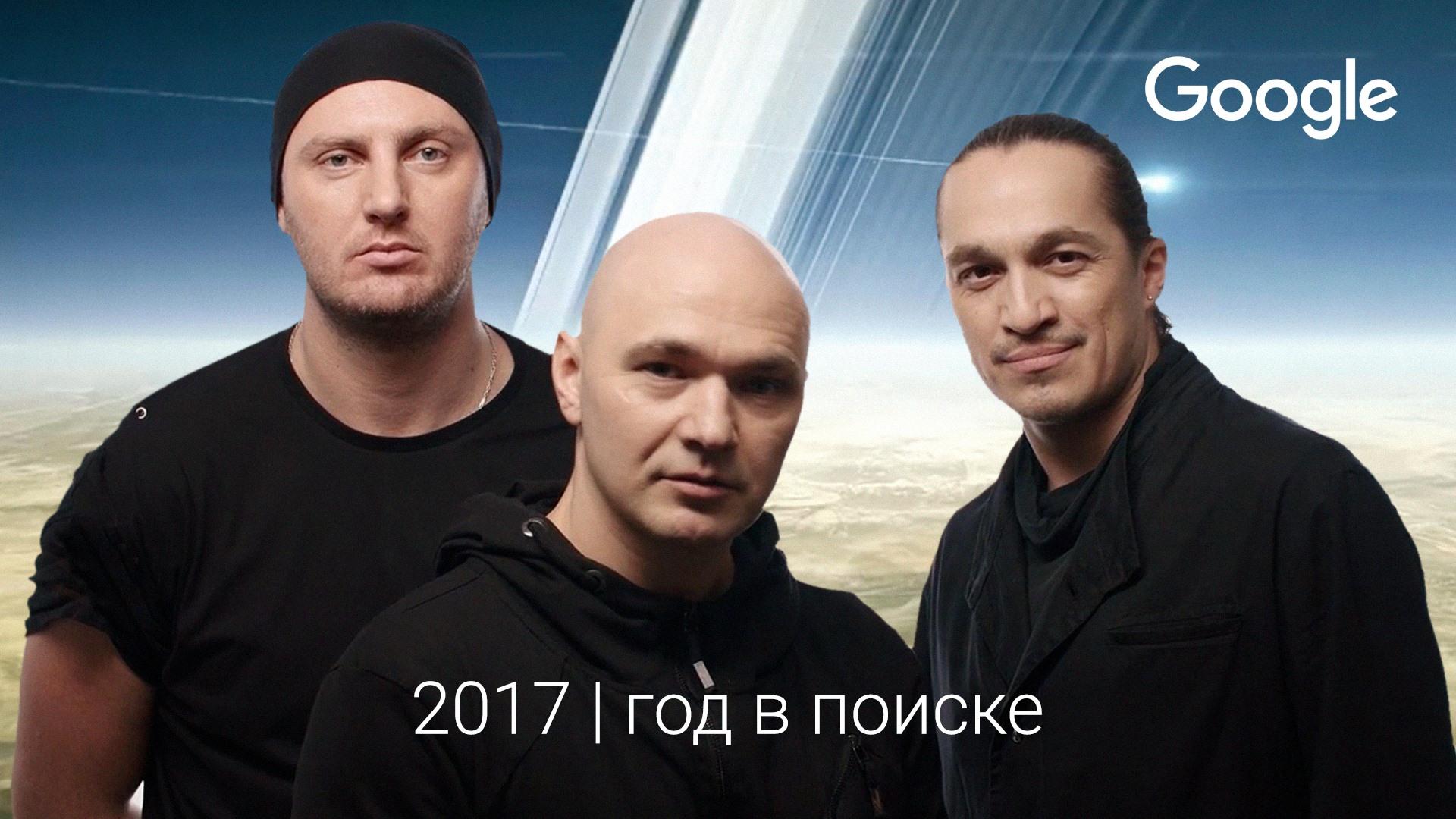 2018_ru_2018_1240_hero_1