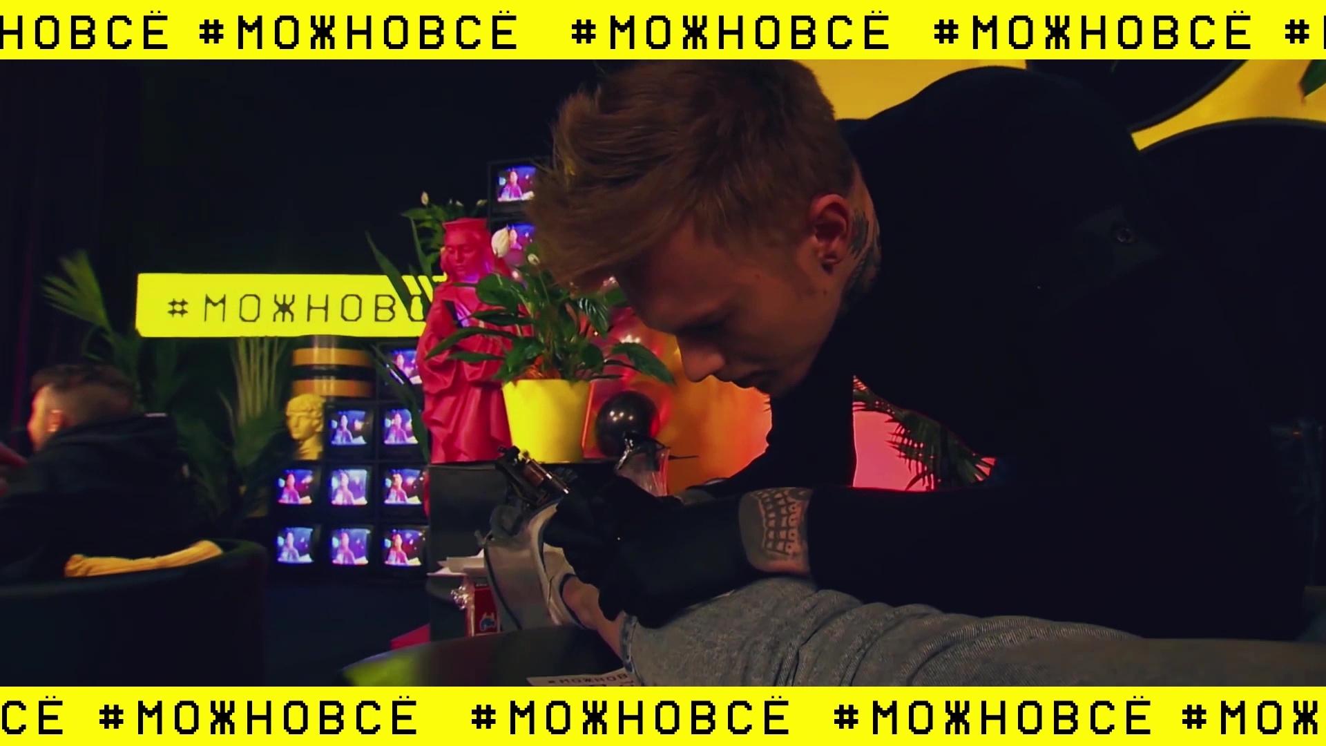 2018_ru_2018_575_hero_1