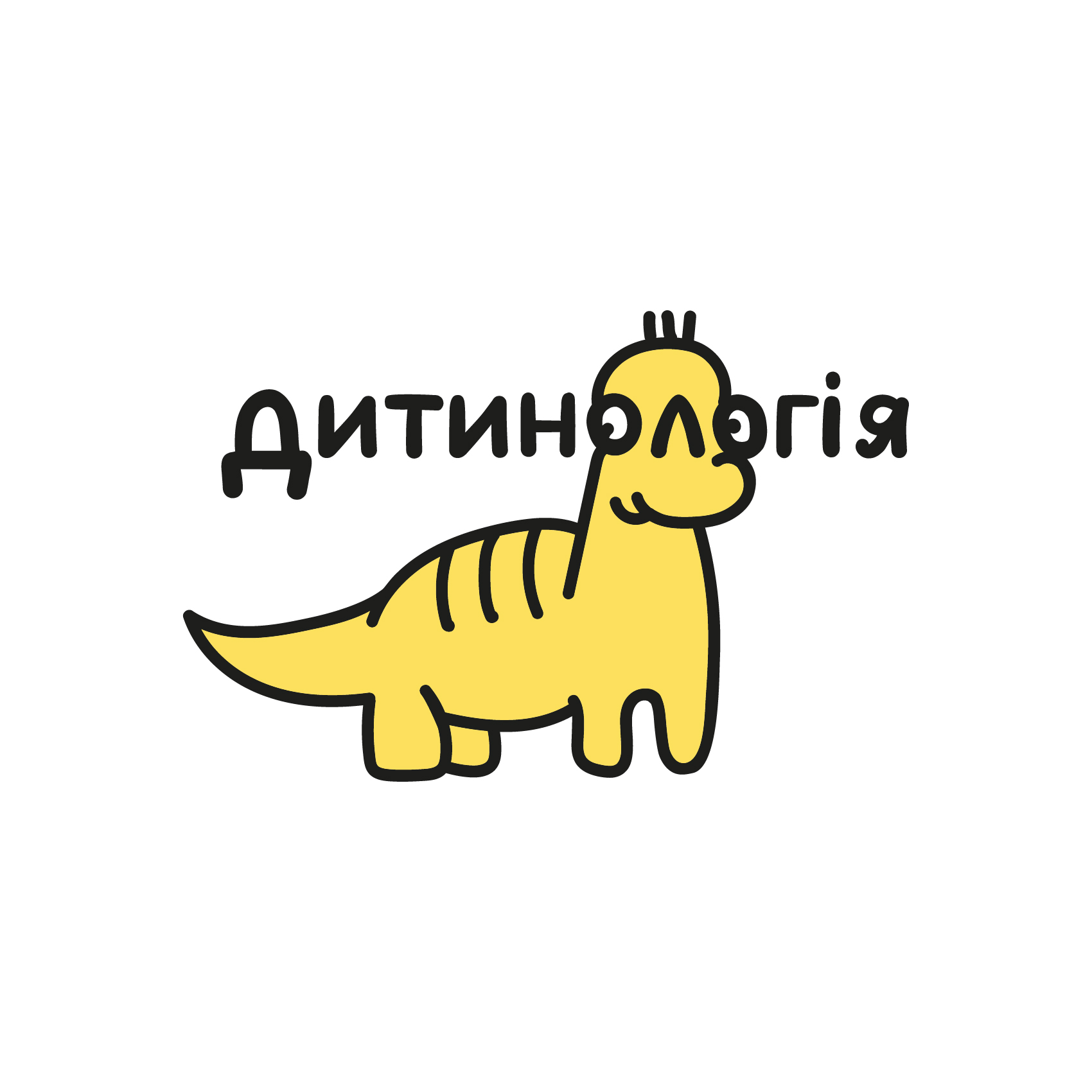 2018_ua_2018_10_hero_1