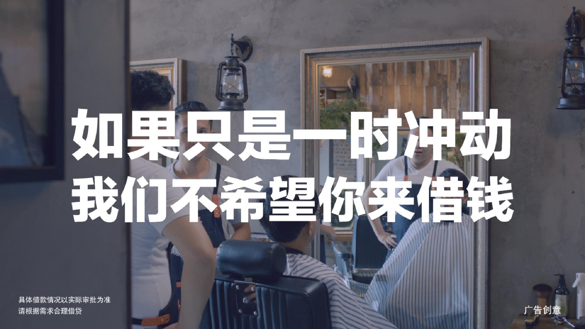 2019_cn_2019_e191-fn-160131894_hero_1