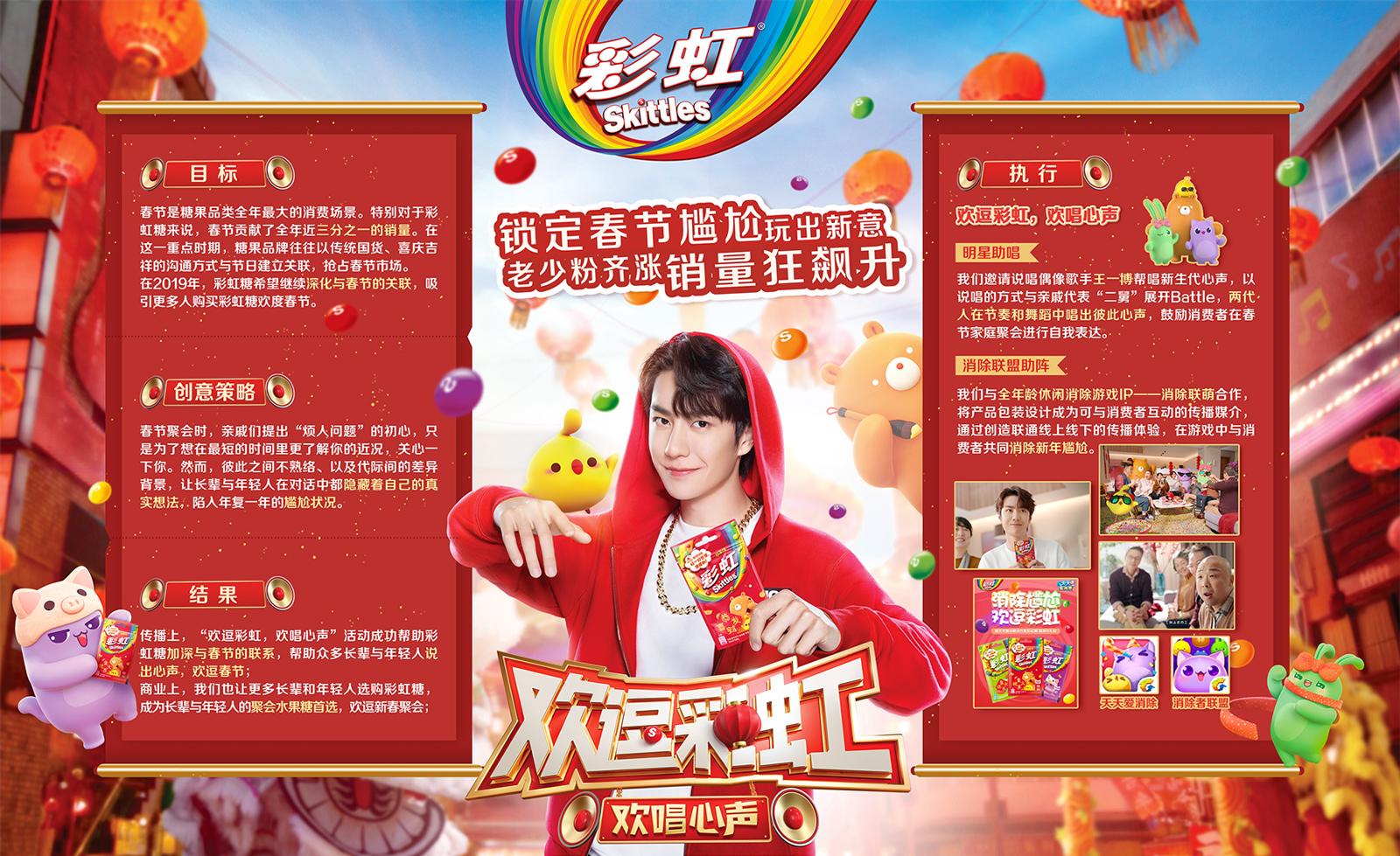 2019_cn_2019_e191-pf-163431839_hero_1
