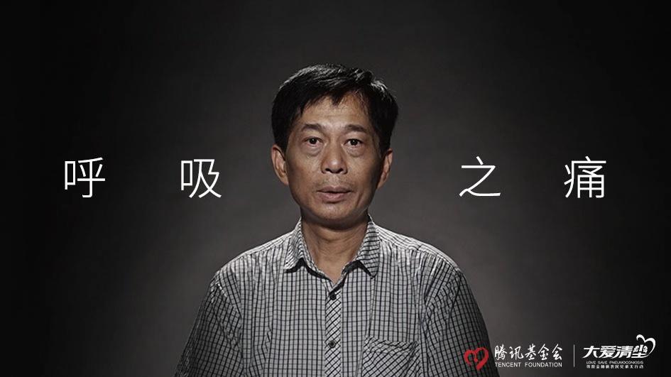 2019_cn_2019_e192-cd-160826712_hero_1