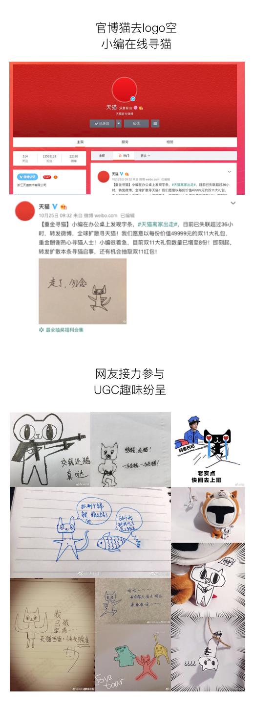 2019_cn_2019_e192-cd-163520528_hero_1