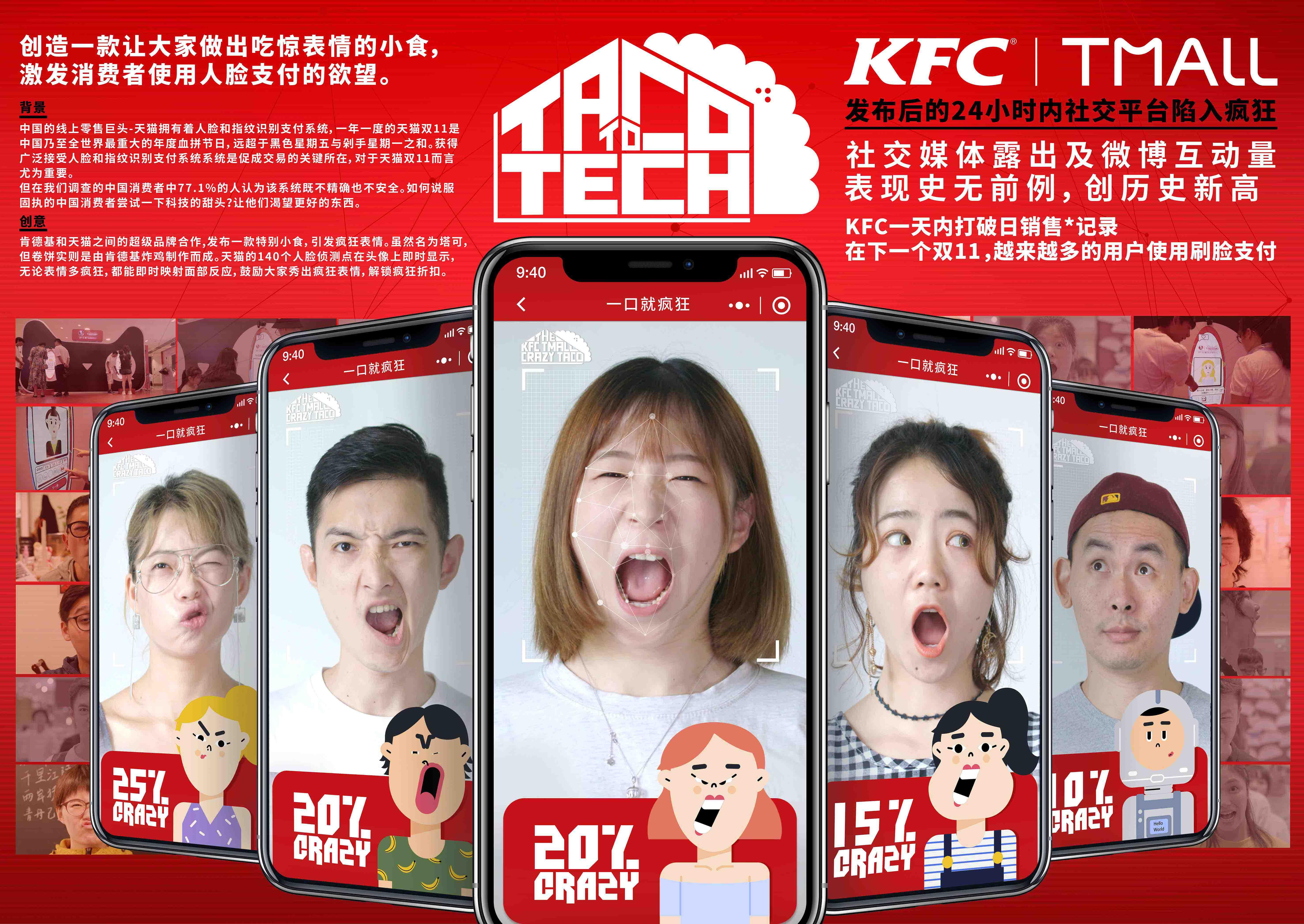 2019_cn_2019_e192-rm-163277355_hero_1