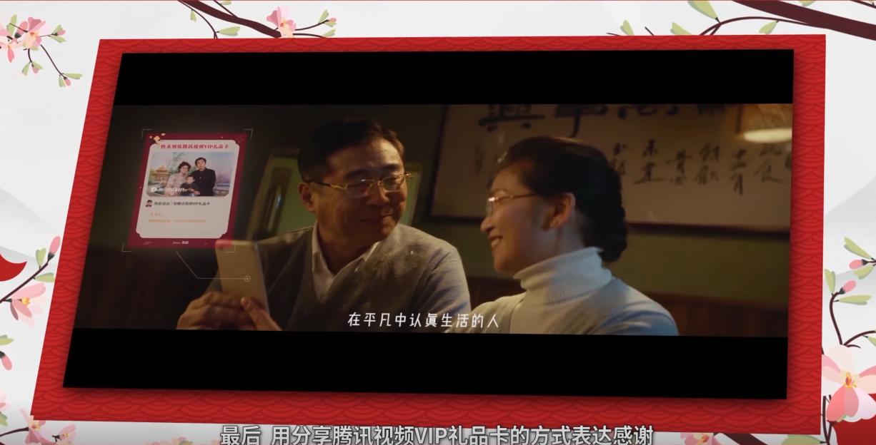 2019_cn_2019_e192-sn-163428852_hero_1