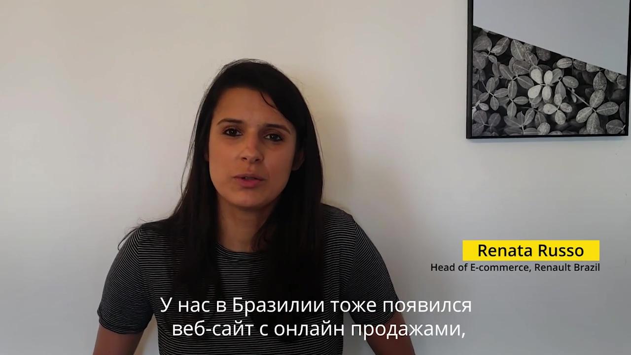 2019_ru_2019_1914_hero_1
