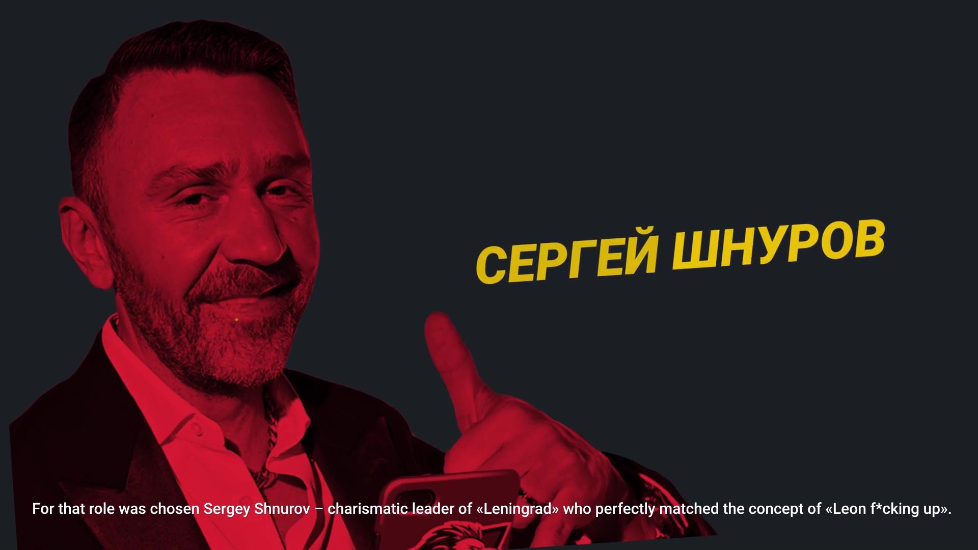 2019_ru_2019_2322_hero_1