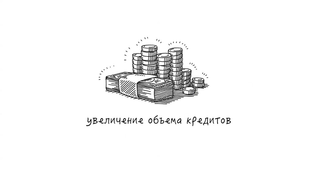 2019_ru_2019_2332_hero_1