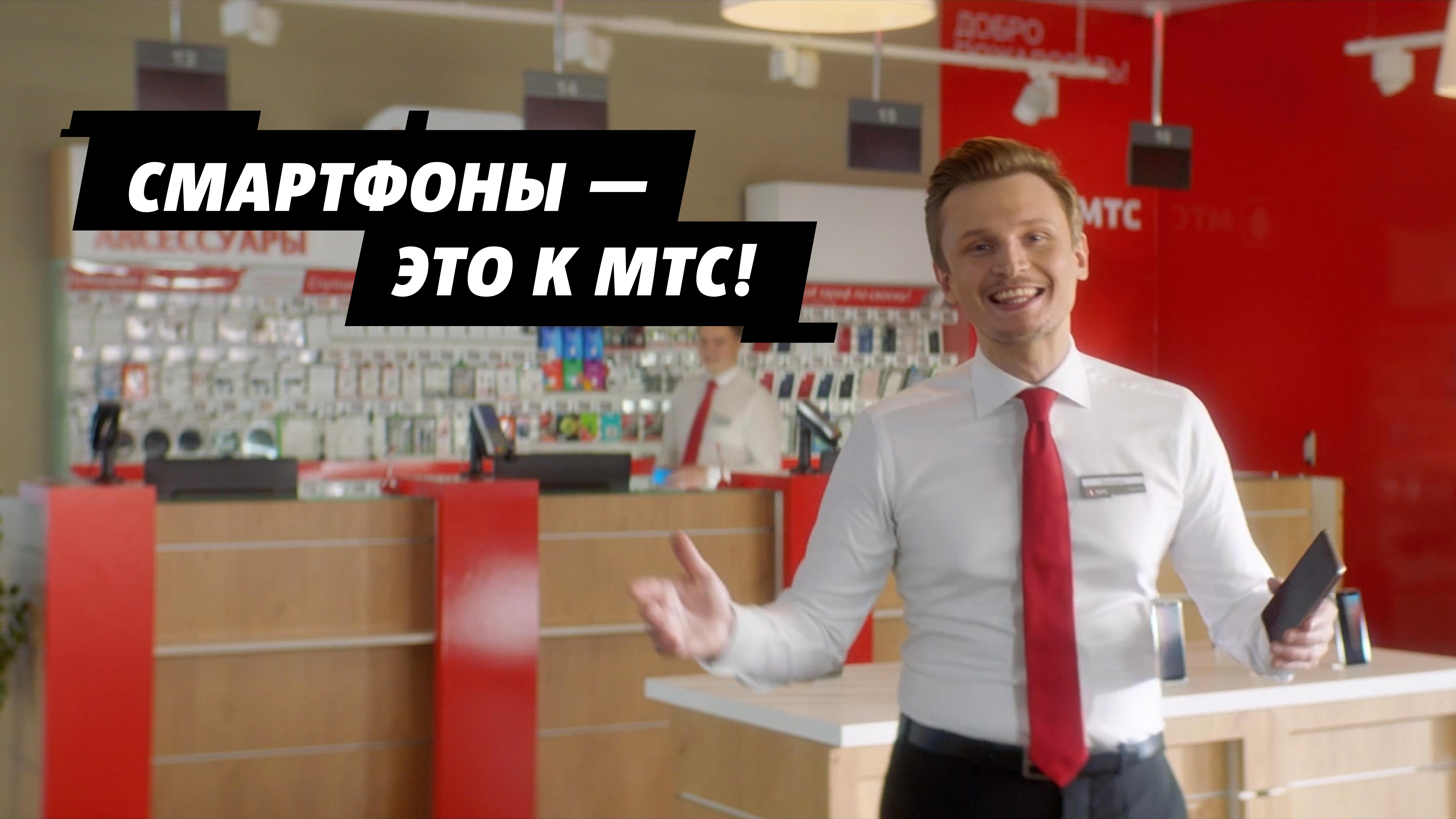 2019_ru_2019_2395_hero_1
